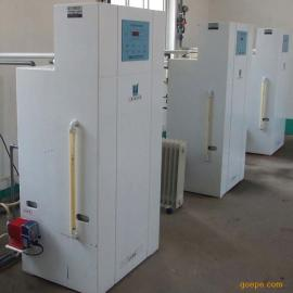 河北医院废水处理设备,石家庄医疗污水处理装置