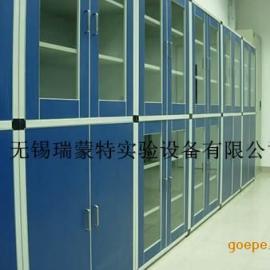 铝木药品柜-河南药品柜-河北药品柜-海南药品柜