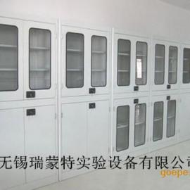 全钢药品柜-广西药品柜-新疆药品柜-内蒙古药品柜