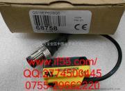QS18EP6DBQ5 美国邦纳BANNER传感器