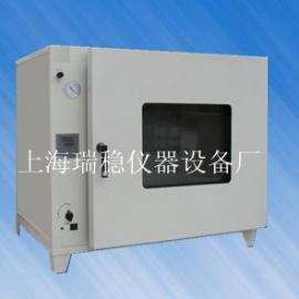 DZF-6250真空干燥箱 电热真空干燥箱 上海烘箱