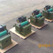 强磁磁性分离器,磨削液磁性分离器(图)