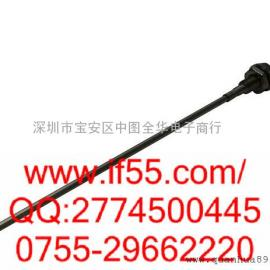 FRS8BC 竹中TAKEX 反射形 漫反射光纤