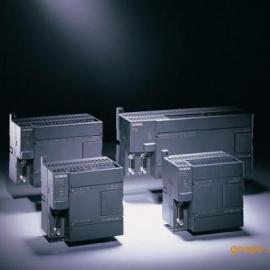3VL1702-1DA33-0AA0西门子低压断路器