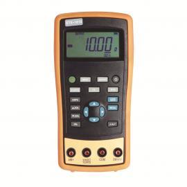 ETX-2010手持式温度校验仪