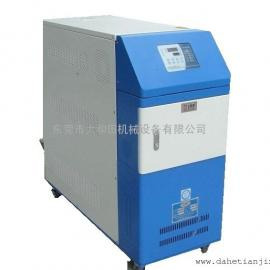 24KW油式模温机,24KW运油式模温机,24KW油恒温机