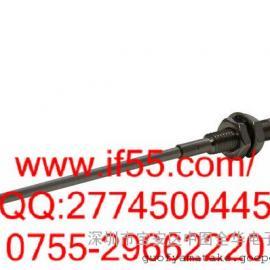 FRS806BC 竹中TAKEX 反射形 漫反射光纤