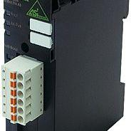 MURR穆尔自动化系统ASI总线设备MVK12