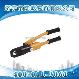 液压螺母破切机,安全液压螺母破切机,高效率液压螺母破切机
