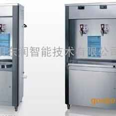 营口电开水器 阜新学校开水器 朝阳医院开水机