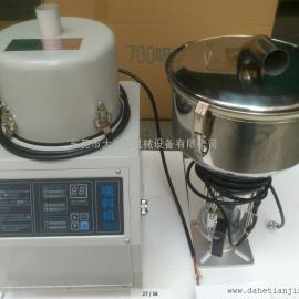 700G吸料机,700G真空吸料机,700G塑料颗粒输送机
