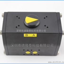 KEYSTONE气动执机构 F79U-003DA双作用气缸
