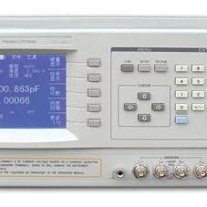 TH2828型LCR数字电桥|常州同惠