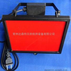 工业探伤医疗放射科暗室专用LED光源红灯
