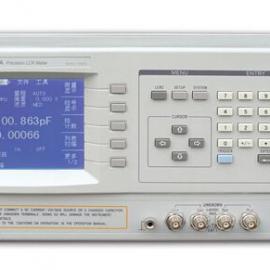 TH2828A型精密LCR数字电桥 常州同惠