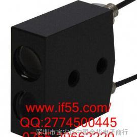 FZ801BC 竹中TAKEX 限定反射形 漫反射光纤