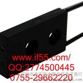 FZ802BC 竹中TAKEX 限定反射形 漫反射光纤