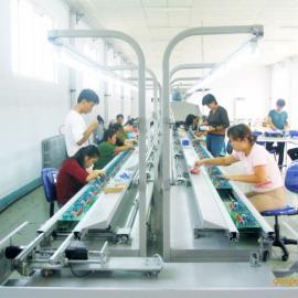 广州插件线