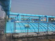 玻璃钢污水盖