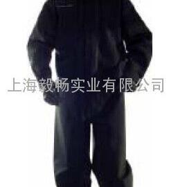 亚思特Demron全密闭式核辐射防护服RST辐射屏蔽防护服