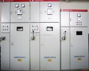 XGN-12高压开关柜