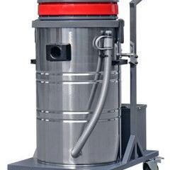 蓄电池吸尘器 充电式吸尘器 工业吸尘器 电瓶吸尘器