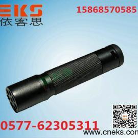 批发销售多款式 微型防爆电筒JW7300