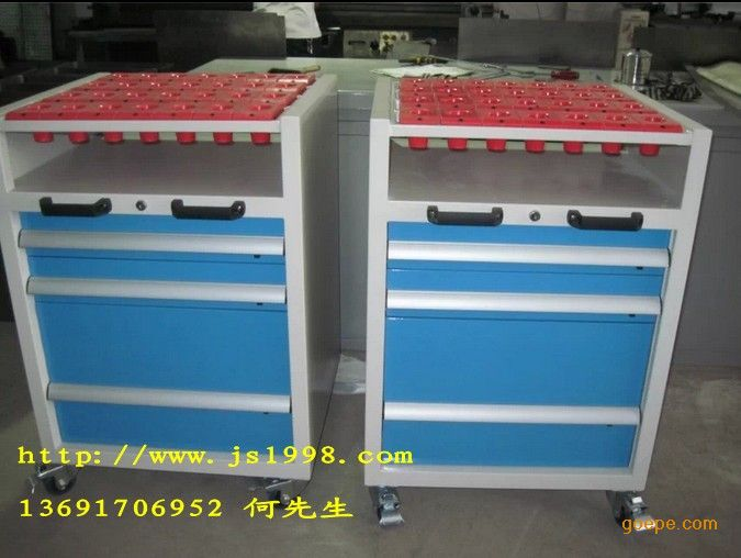HSK100刀具车,浙江数控刀具架,四川CNC刀具架