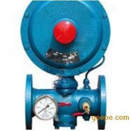 燃气调压器 天然气调压器