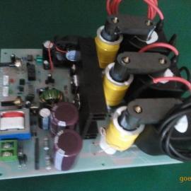空气净化器高压电源 大功率高压电源