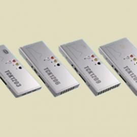 温度测量仪/温度曲线分析仪/直销TC-60K温度测量仪