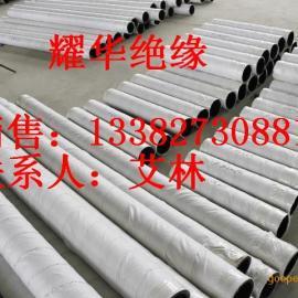 橡胶石棉夹布管