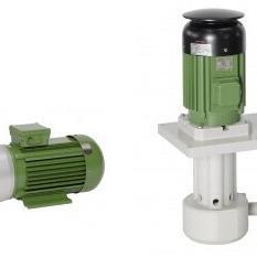 Sager + Mack泵Sager + Mack磁力泵