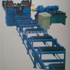 矫正机 液压矫正机 H型钢矫正机