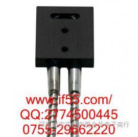 GXZV505BJ 竹中TAKEX 5mm 限定反射 耐��250℃
