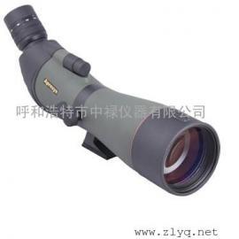 美国爱普瑞高变倍单筒望远镜观鸟镜 Apo85