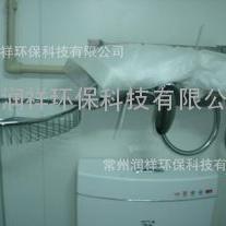 常州带淋浴移动厕所 常州润祥移动厕所专业定制