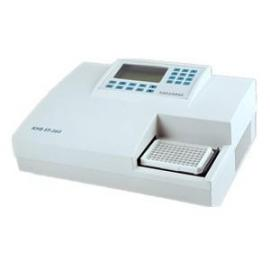 医用酶标仪品牌ST-360型价格