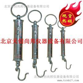 KL-0.5管形弹簧测力计厂家,北京弹簧测力计