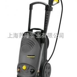德国凯驰HD5/11C令水高压清洗机 便携式洗车机HD5/11P