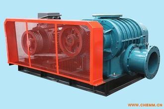 厂家供应优质高品质高效能低噪音鱼塘增氧机价格