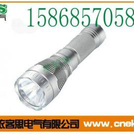 强光疝气灯JIW5600B-HID20W