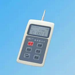数显式张力计-数字张力仪