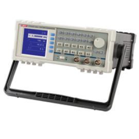 全数字合成函数信号发生器UTG9010B优利德