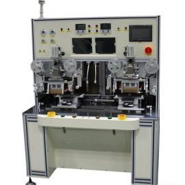 苏州ACF预本压机厂家直销 ACF与FPC预贴本压机供应商