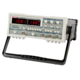 函数信号发生器UTG9010C优利德