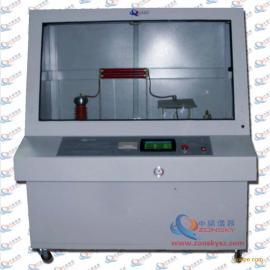 ZY6173固体绝缘材料电气强度试验机