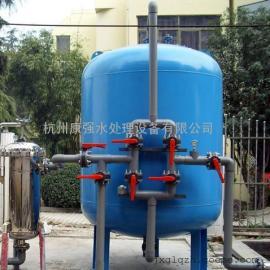 活性炭�^�V器不�P� �o排水活性炭�^�V器 多介�|活性炭�^�V器