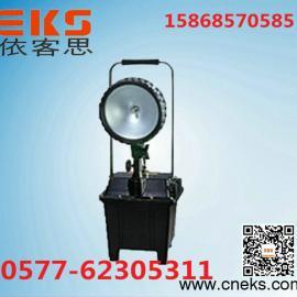 批发供应FW6100GF防爆泛光工作灯 移动照明灯
