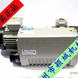 Joysun久信真空泵*好的国产真空泵X-40